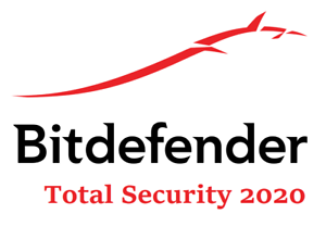 Bitdefender Total Security 2020 Crack plus Activation Code Free Download