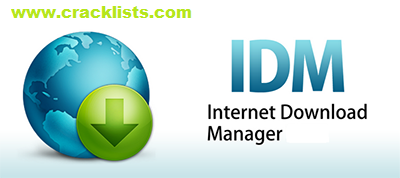 Internet Download Manager Universal 2015 Free Download