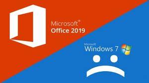 Microsoft Office Professional plus 2019 Product Key plus Crack