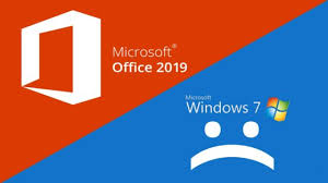 Microsoft Office Professional plus 2019 Product Key plus Crack
