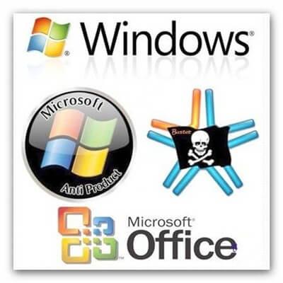 Microsoft Toolkit 2.5 Beta 5 Activator Free Download