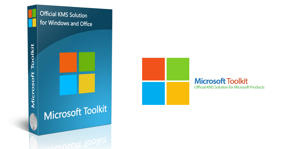 Microsoft Toolkit 2.6.6 for Windows 10 Free Download