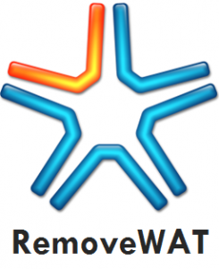 Removewat 2.2.7 Genuine Windows 7 Activator Free Download