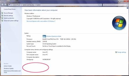 Removewat 2.2.9 Windows 8, 8.1 Activator Full Download