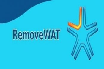 Removewat Activator Key 2.2.9