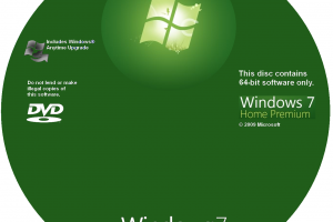 Windows 7 Home Premium Product Key Generator Full Download
