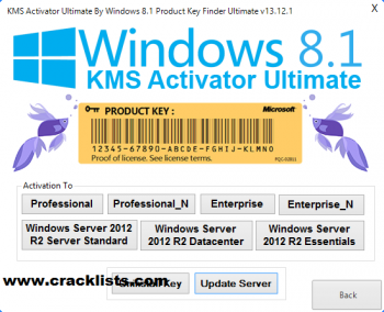 kmspico windows 8 activator torrent