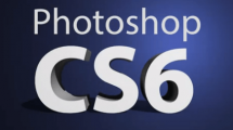 Adobe Photoshop CS6 Crack Full Serial Number Free Download