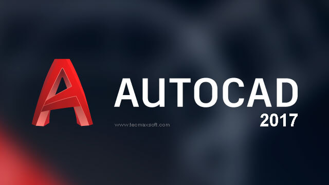 Autodesk AutoCAD 2017 Full Crack Incl Product Key Free