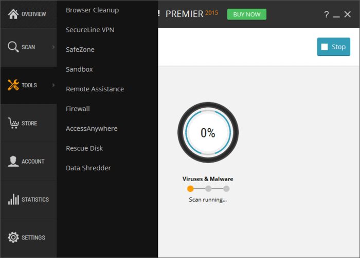 Avast Premier 2016 License Key Crack Free Download