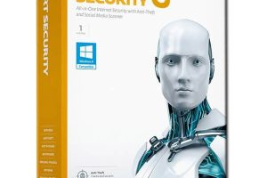 Eset Smart Security 8 Username and Password plus Key Valid Till 2017