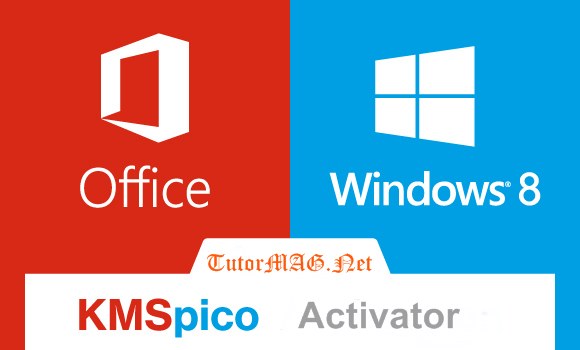 KMSPico 10.0.9 Final by Daz Windows & Office Activator