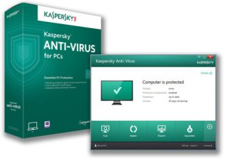 Kaspersky Antivirus 2014 patch plus Serial Key Free Full Version