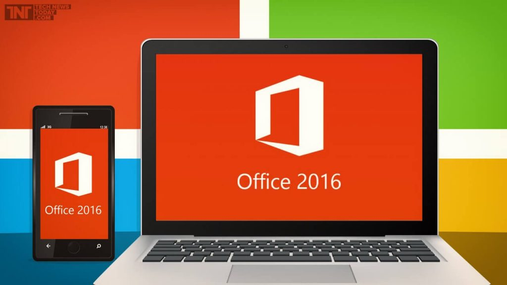 MS Office 2016 Key Working plus crack Free Download