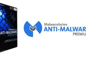 Malwarebytes Anti-Malware Premium 2.2.0.1024 free download
