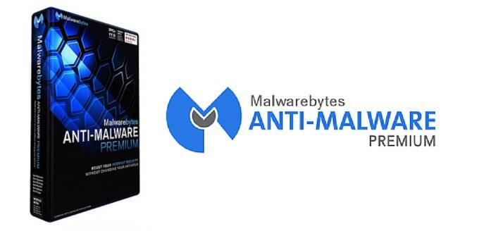Malwarebytes Anti-Malware Premium 2.2.0.1024 free download