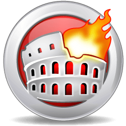 Nero Burning ROM 22.0.00700 Crack + Serial Key Full Latest
