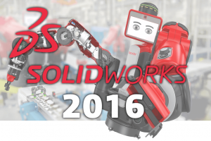 SolidWorks 2016 Crack & Keygen Full Version Download