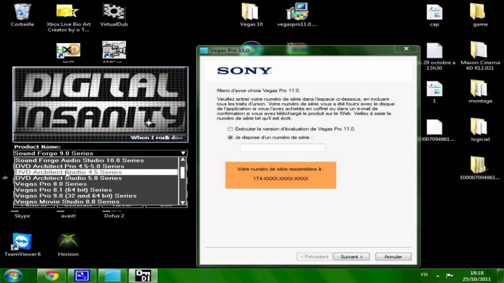How to download sony vegas pro 13 + keygen patch crack – what's on.