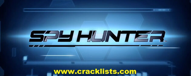 Spyhunter 4 Email and Password Generator with Serial 2015