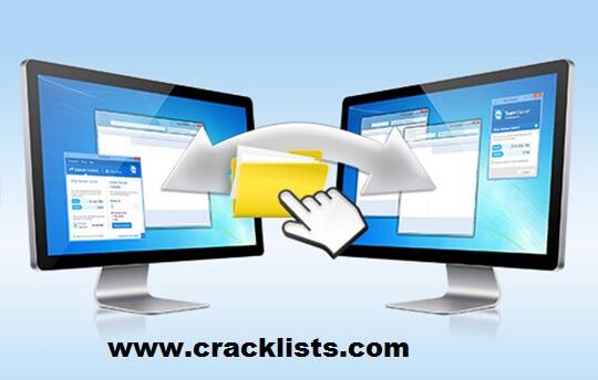 TeamViewer 9.0 Premium Crack Serial Free Download