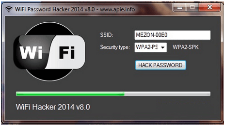 Wifi Password Hacker Apk 100 Working 2016 Free Download