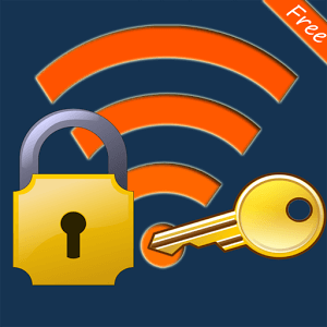 Wifi Password Hacker Apk 100 % Working 2016 Free Download