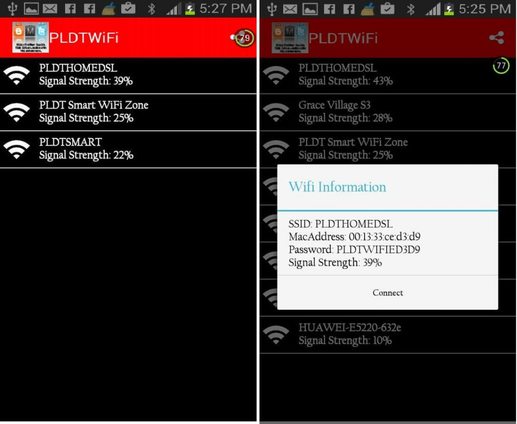 Wifi Password Hacker Apk for android 2016 Free Download