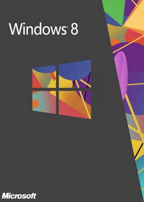 Windows 8 Ultimate ISO Highly Compressed free