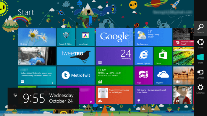 Windows 8 Ultimate ISO Highly Compressed with Product Key