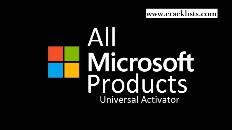 Windows 8 rtm unlimited product key generator  Full-adds
