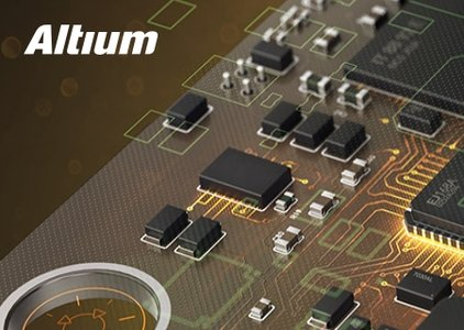 Altium Designer Crack with Serial key Free Download