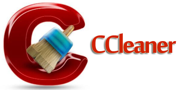 CCleaner Pro 5.19.5633- Crack With Serial keys Free