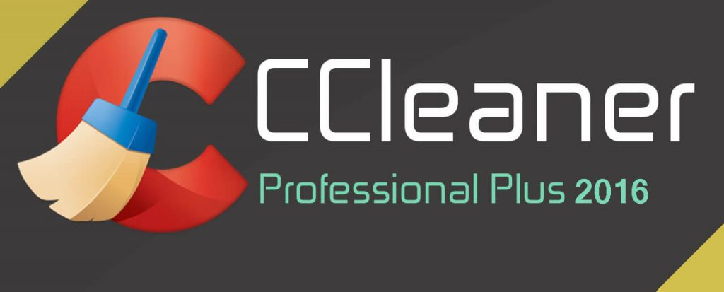 Ccleaner Professional Plus Crack Pc Free Download