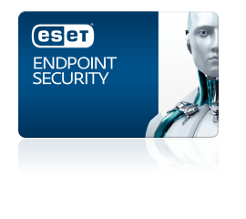 ESET Endpoint Security 6 Activation Key with Crack x86-x64