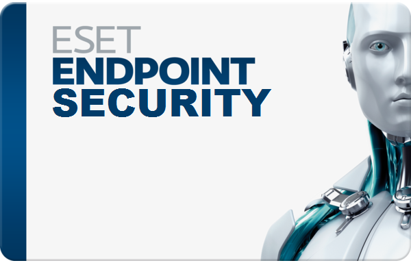 ESET Endpoint Security 6 patch