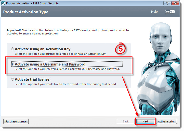 Eset Smart Security 8 Crack Free Download
