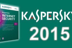 Kaspersky Internet Security 2015 Keys & Activation Code