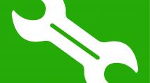SB Game Hacker Apk v3.2 No Root