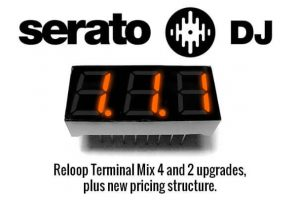 Serato DJ Crack Latest Full Free Download