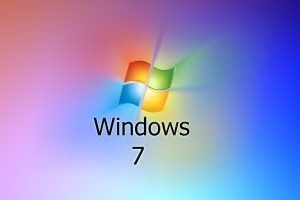 Windows 7 Product Key Generator 32 bit free download