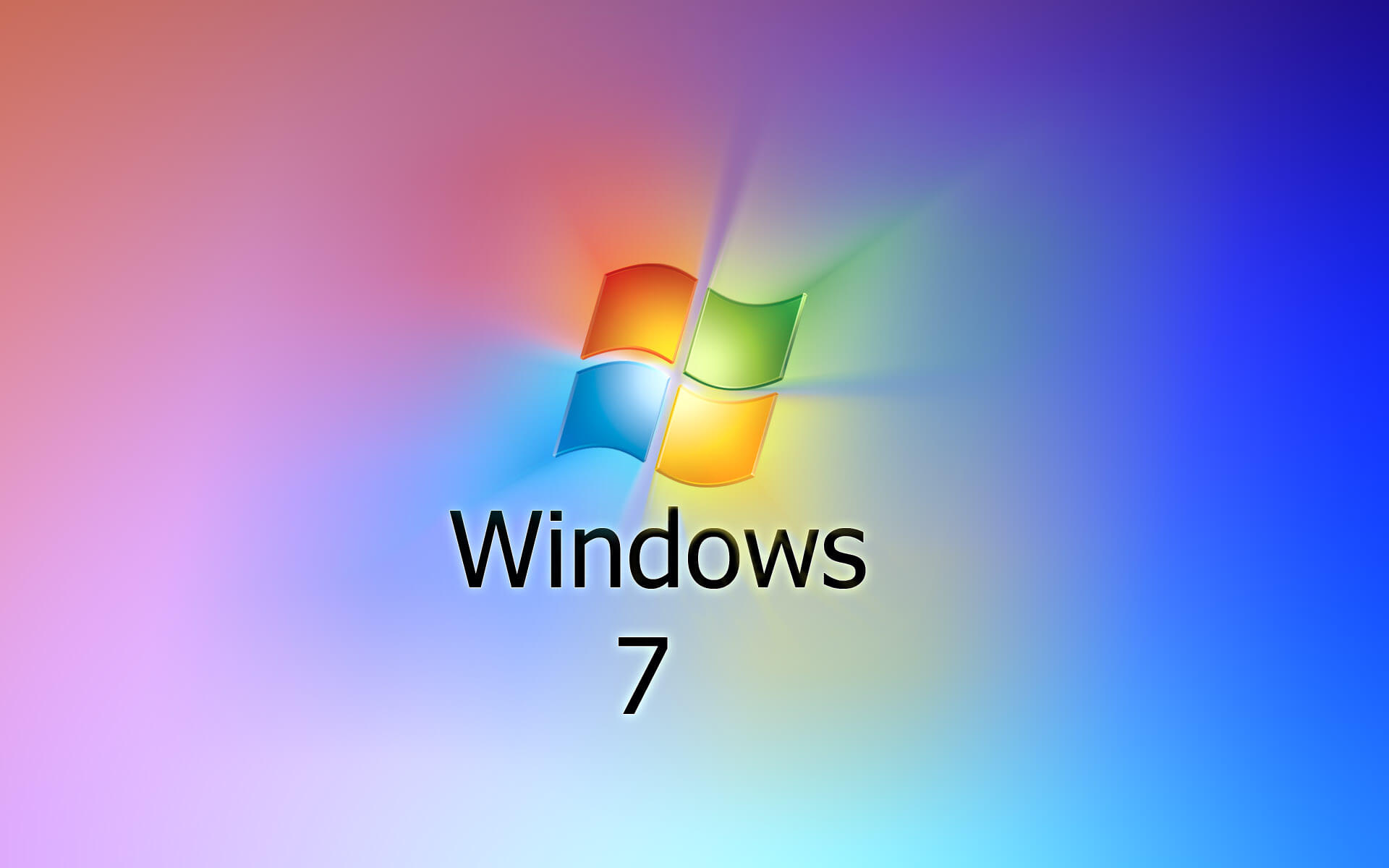 Windows 7 product key generator free download 32 64 bit for Windows windows