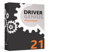 Driver Genius Crack Pro 21.0.0.126 + License Code [2021] Latest