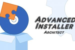 Advanced Installer Architect 13 Crack