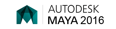 Autodesk Maya 2016 Serial Key Free