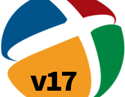 DriverPack Solution 17.4.5 Final 2016 ISO