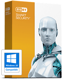 ESET Smart Security 13.0.24.0 Crack + Premium Key 2020