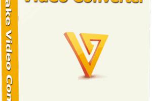 Freemake Video Converter Gold 4.1.9.8 Serial key