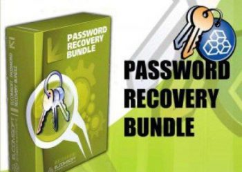 Password Recovery Bundle 2016 Enterprise Edition Full 4.2