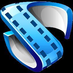 Total Video Converter Crack 4.8 + Serial Key Full Download